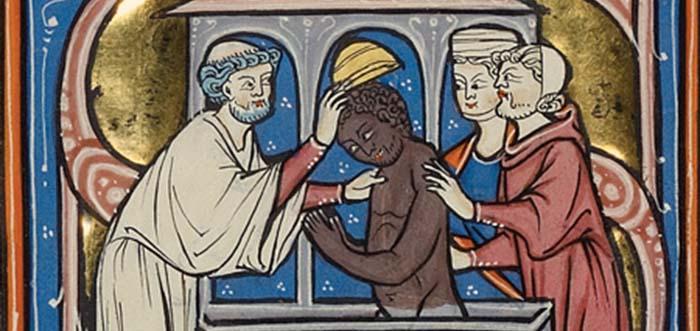 Le statut légal des minorités religieuses dans l'espace euro-méditerranéen